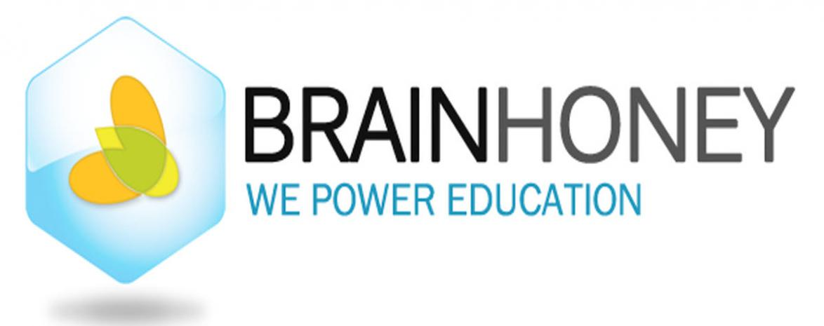 Brainhoney